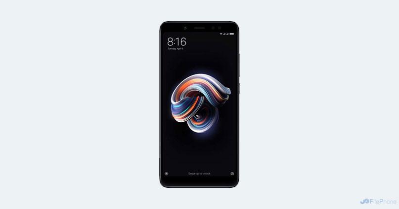 Xiaomi Redmi S2 Hadir di Indonesia, Ini Spesifikasi dan Harganya