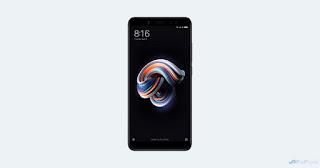 Xiaomi Redmi S2 - Harga dan Spesifikasi Lengkap