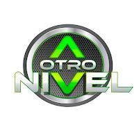 A Otro Nivel 2017