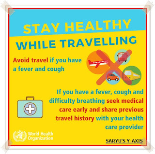 WHO-guideline-in-coronavirus-travelling.