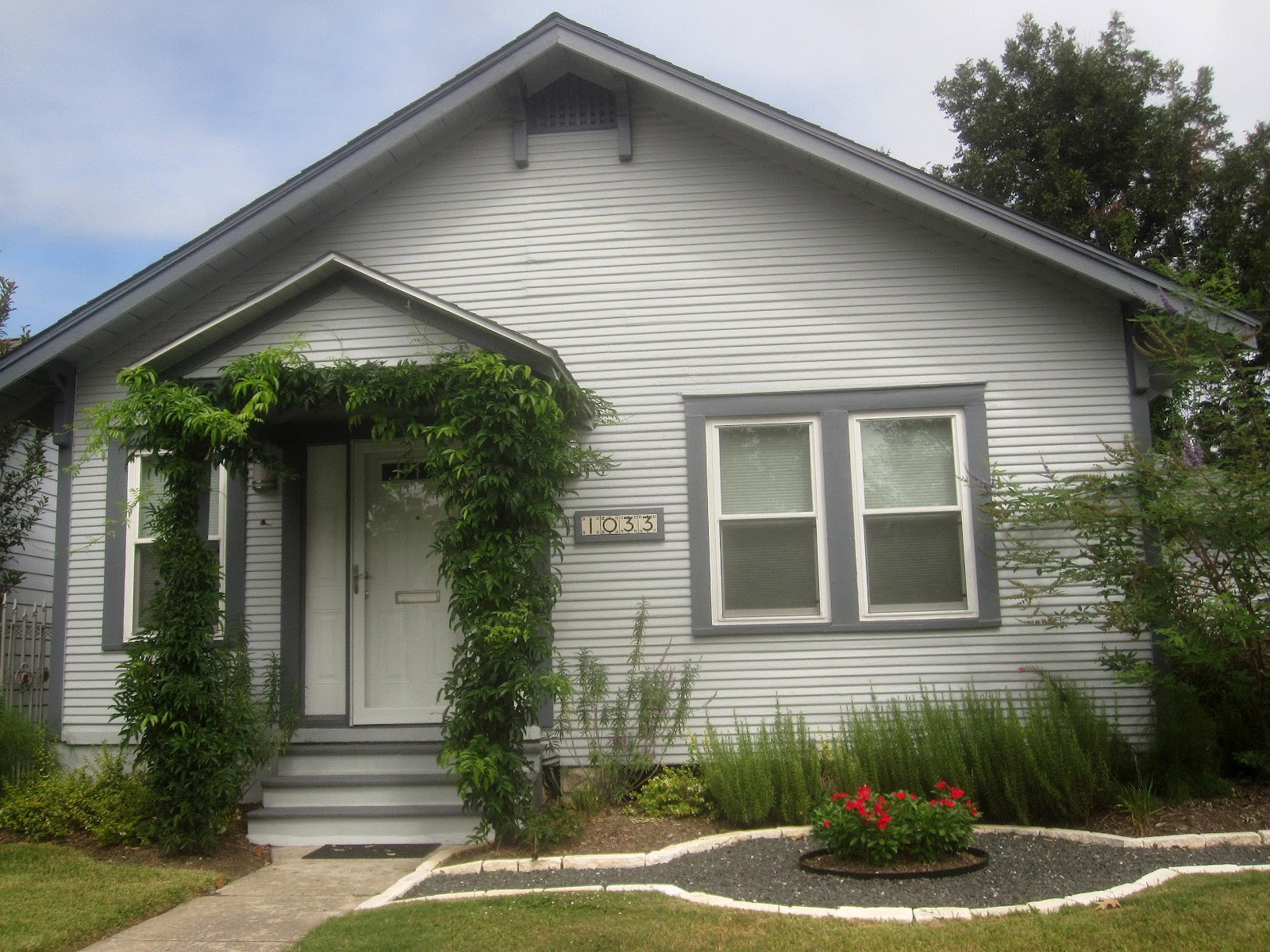 The OtHeR HoUsToN: BUNGALOWS IN THE NORHILL HISTORIC DISTRICT