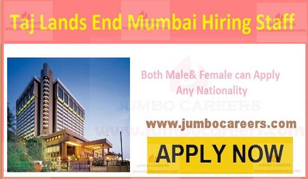 Mumbai latest jobs and careers,