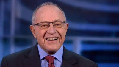 Alan Dershowitz Wiki, Biography, Net Worth, Wife, First Wife, Children, Books, OJ Simpson