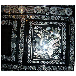 e commerce tips and suggestions for your online business black lacquer oriental china cabinet Black Lacquer Curio Cabinet