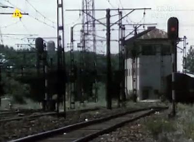kolejowe klimaty