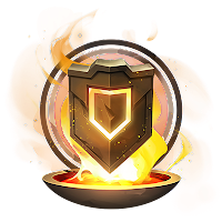 ss_icon_defense_common_3.png