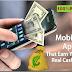 Paise Kamane Wala App | Android Application Se Earning Karne Ka Tarika.