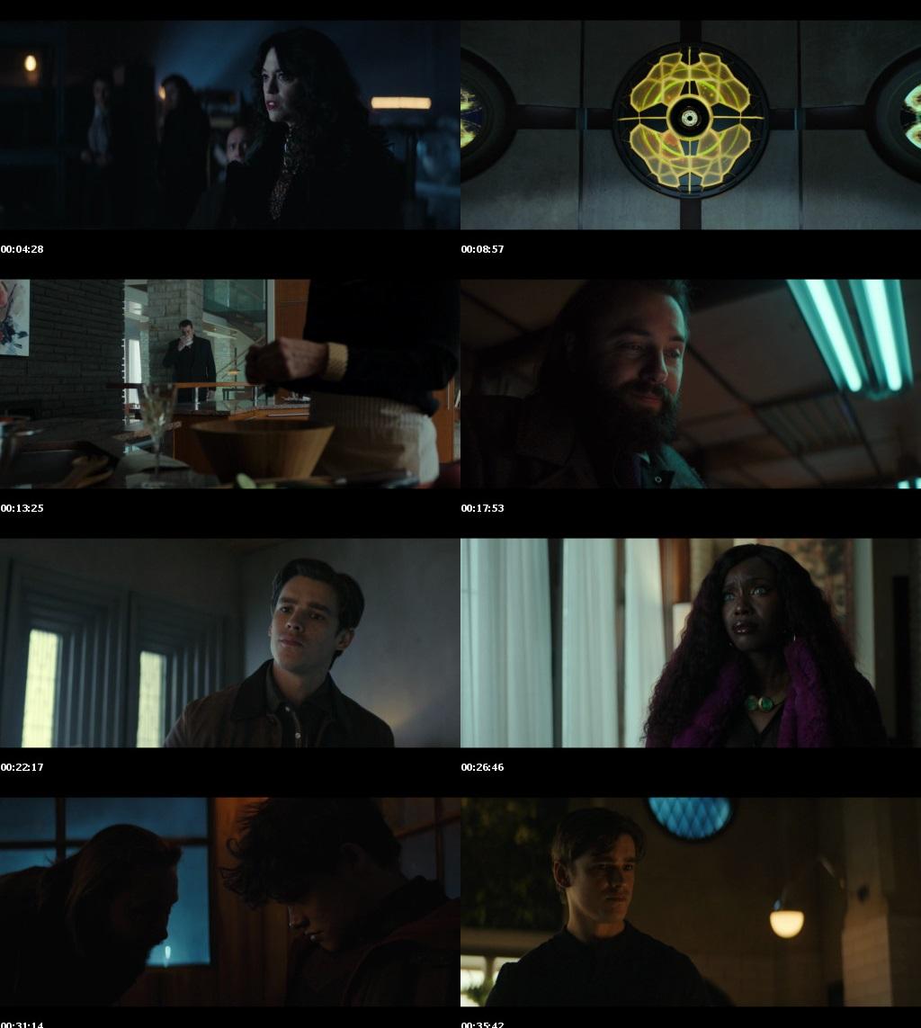 Watch Online Free Titans S03E07 Full Episode Titans (S03E07) Season 3 Episode 7 Full English Download 720p 480p