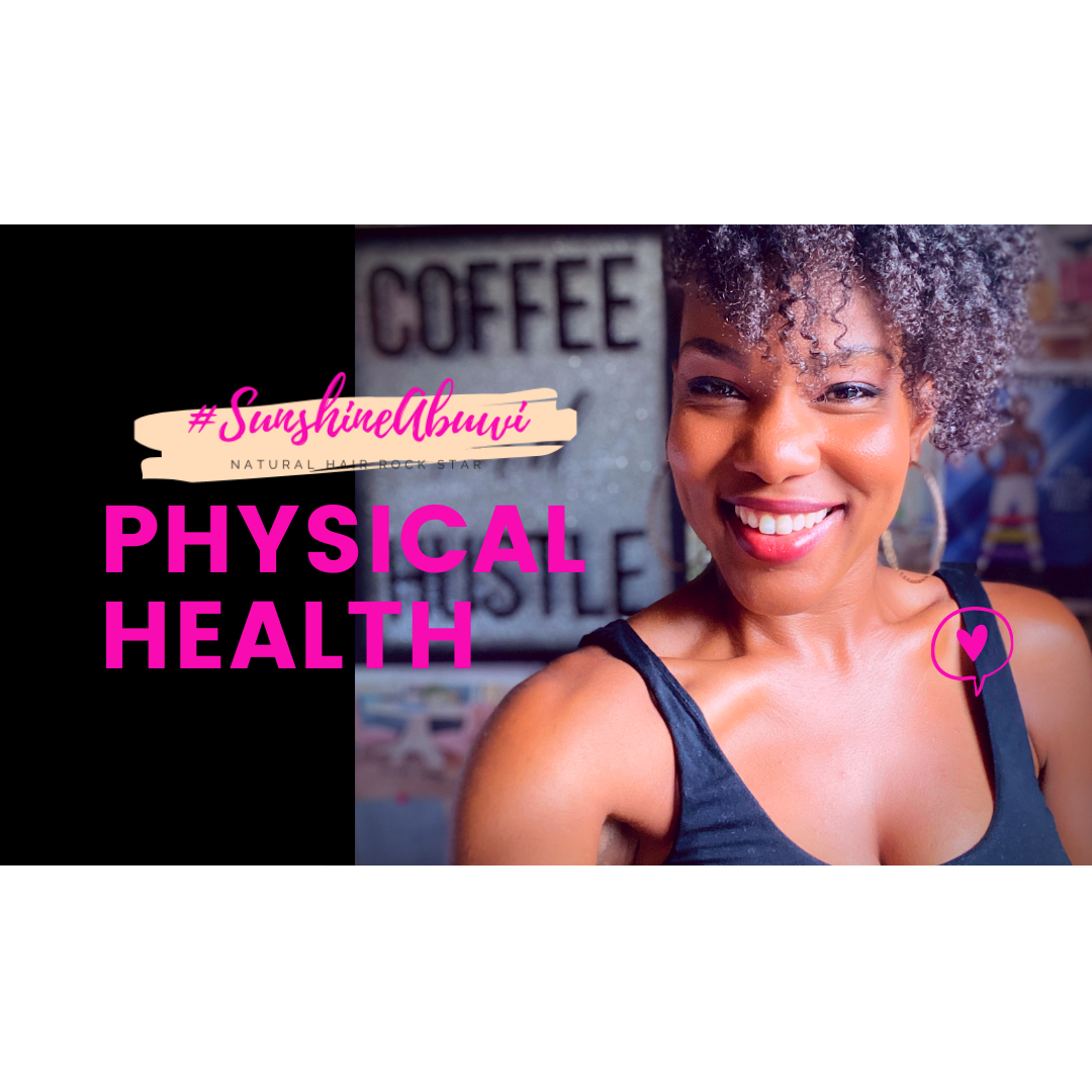 Managing Physical Health| Alcohol and Weight Gain?!