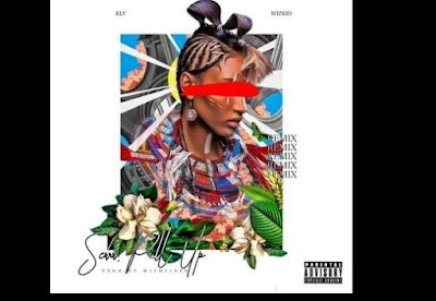 kly ft wizkid mp3 download