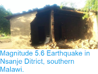 https://sciencythoughts.blogspot.com/2018/03/magnitude-56-earthquake-in-nsanje.html
