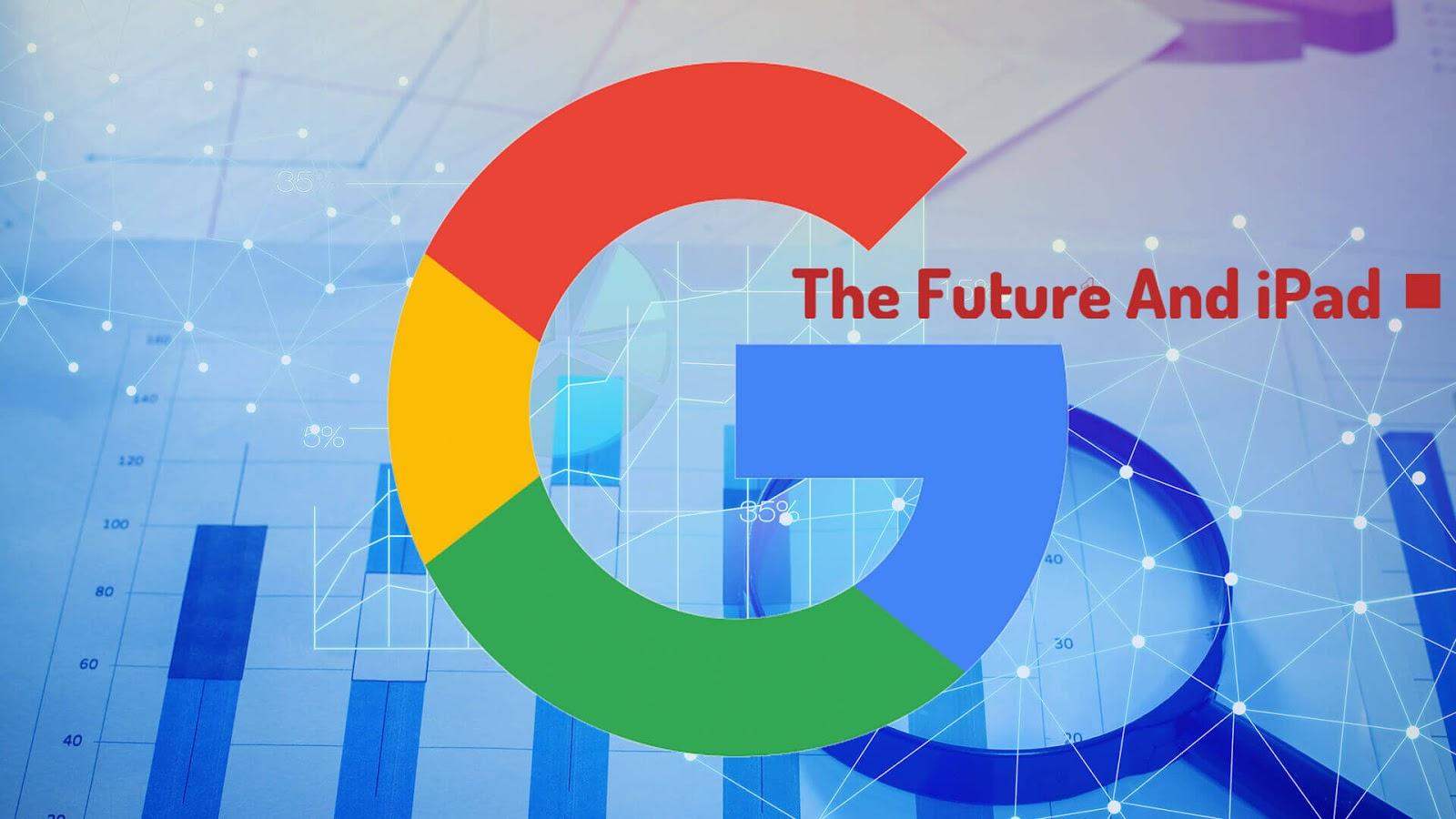 الحكومة الأميركية تستعد لمقاضاة جوجل من اجل احتكار الإعلانات