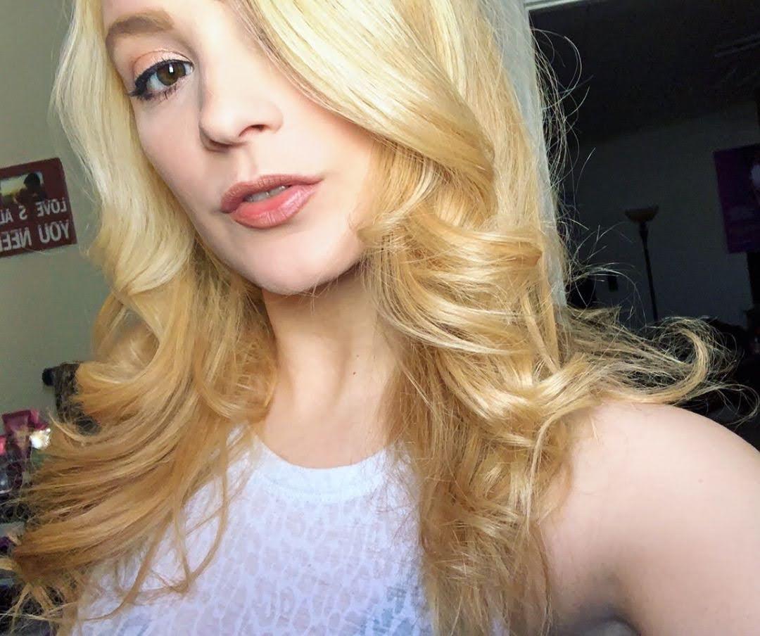 Llenelle Gibson 8