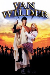 Watch Van Wilder Online Free in HD