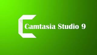 تحميل برنامج camtasia studio 9 مع السيريال من ميديا فاير مع التفعيل