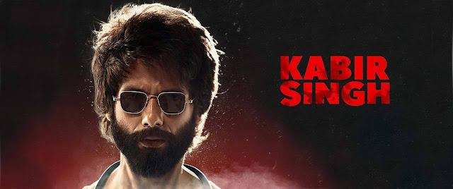 Download Kabir Singh Movie Full HD 1080p,Android,getjar,mobile,application,download,free