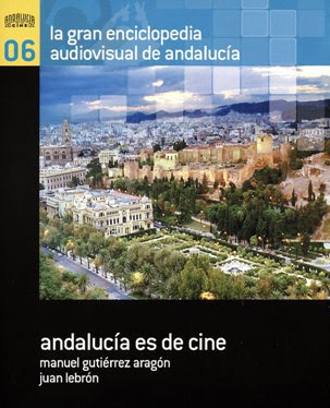 https://1.bp.blogspot.com/-TBmRdiOvhg0/YAjVrpDYDII/AAAAAAAAMs8/0a9mxlWPxQsgHfn8nQPGdynTBbd2Lx45wCLcBGAsYHQ/s374/Andalucia_Es_De_Cine_Volumen_6-Caratula.jpg