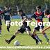 """Con la presencia de equipos pehuajenses: se juega la 2° edición de la Copa """"Federico Fernandez"""""""