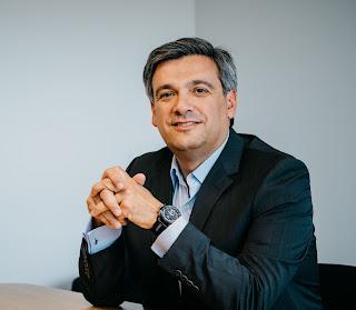 PRIMAVERA contrata diretor executivo para novo escritório em Lisboa
