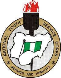 CBN to give NYSC members loans
