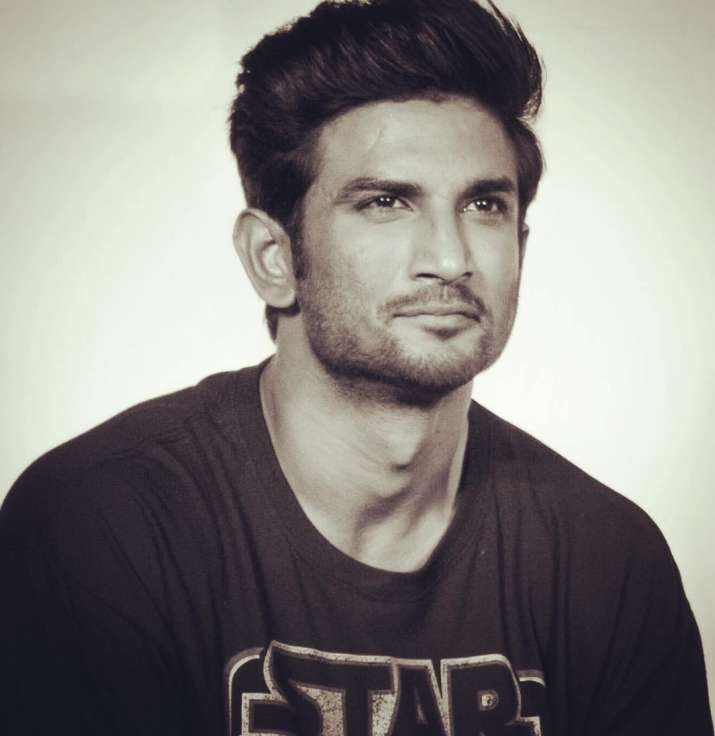 Bollywood actor Sushant Singh Rajput hanged in his house in Suicide