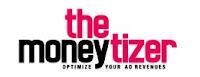 Banner The Moneytizer