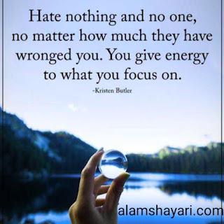 Motivational Quotes
