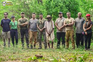 jungle-servival-academy