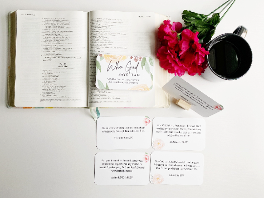 verses to remind you who you are. affirmations   encouragement verses scriptures   faith verses scriptures encouragement    #bible #bibleverse #encouragement #redeemed #blessed #strong #beloved