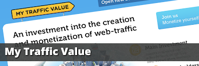 How to Make Money with MyTrafficValue [Review]
