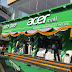 Acer India launches Flagship Acer Mall experience store in Bengaluru