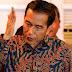 Petani Sawit Disuruh Tanam Durian, Jokowi Disindir RR: Gini Kok Mau Jadi Presiden Lagi