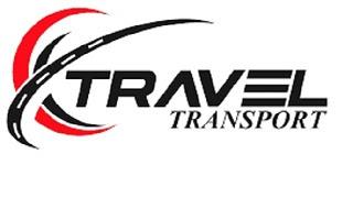 travel-pacitan