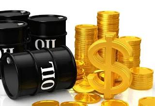 اسعار الذهب في السعودية اليوم مباشر 2021.