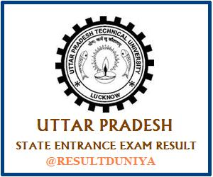 Download UPSEE Result 2015 Uttar Pradesh SE Exam Results 2015