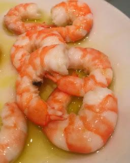 tarabya kıyı balık restorant sarıyer istanbul