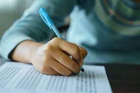 सीबीएसई बोर्ड कक्षा 10 का रिजल्ट  जून में घोषित किया जाएगा