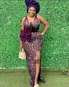 Amazing Asoebi Styles: Beautiful Wears For Ladies