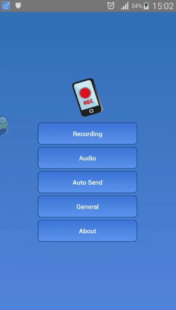 أفضل تطبيق أندرويد لتسجيل المكالمات على الهاتف Total Recall