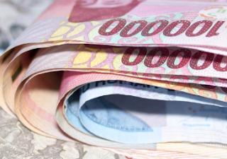 Keuntungan Memilih Pinjaman Cepat Secara Online Dibandingkan Bank Konvensional
