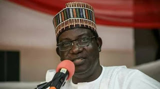 Plateau Killings: Fulani groups react as Governor Lalong tasks police to arrest attackers