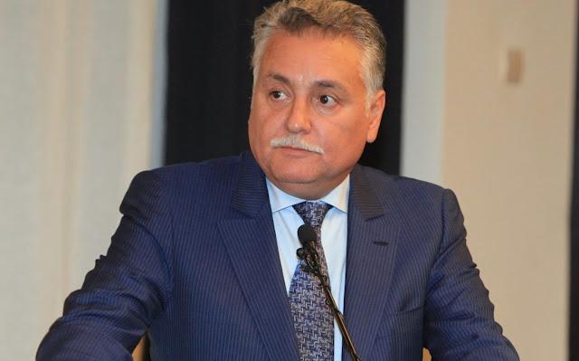 """بعد حصوله على 23 مقعد..نبيل بن عبد الله """"نتائج حزبنا تاريخية وغير مسبوقة"""""""