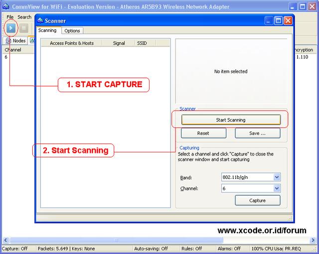 AIRCRACK-NG 0.9.3 WIN COMMVIEW FOR WIFI СКАЧАТЬ БЕСПЛАТНО