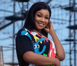 EVICTION: Tacha And Ella In Trouble As All BBNaija House Mates NORMINATE THEM For Eviction!.