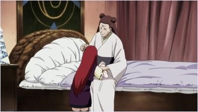 มิโตะกับคุชินะ