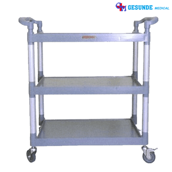 Trolley Dinning Cart