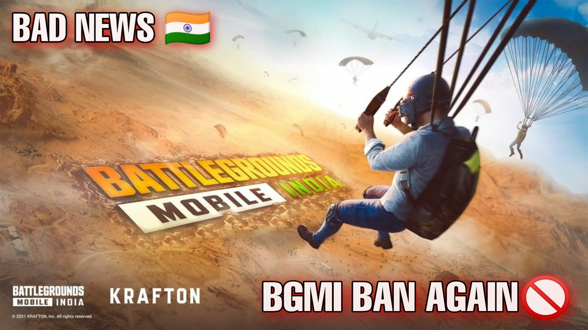 battlegrounds mobile india android data sent to china server