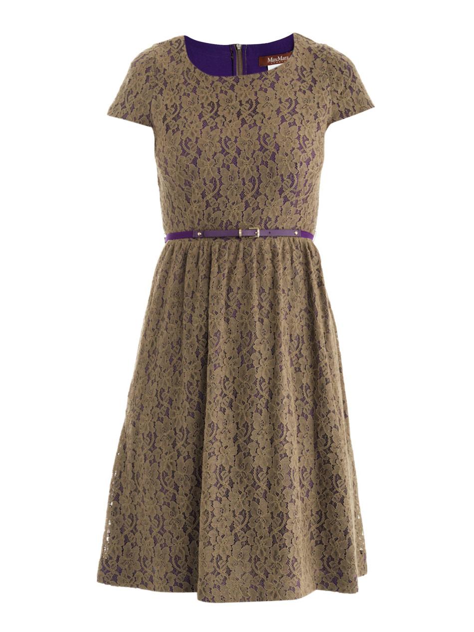 Max Mara Dresses Collection Fashionate Trends