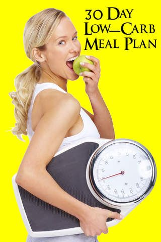 How to Use a Low Carb Diet Plan for Good Health
