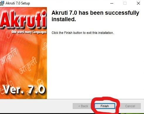 download-akruti-oriya-7.0-software